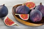 fig-amazing-benefits
