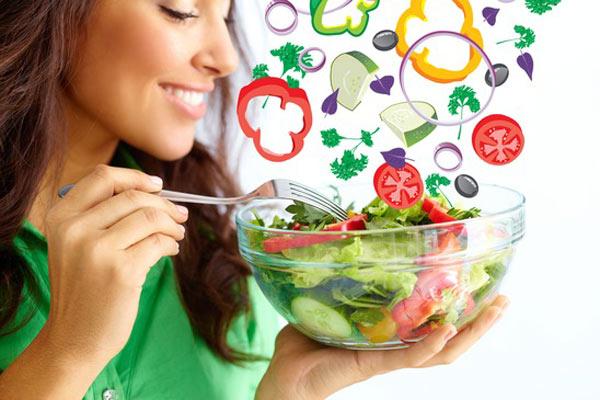 بهترین خوراکی ها برای افزایش روحیه