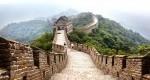 نکات جالب و خواندنی درمورد دیوار چین