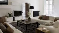 تغییر دکوراسیون خانه به سبک فنگ شوی