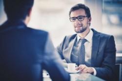 چگونه بفهمیم که مصاحبه شغلی خوبی داشتهایم؟