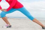 leg-exercise