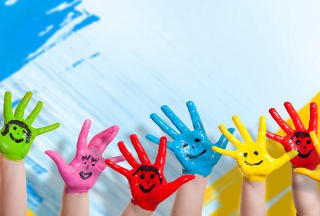 life-satisfaction,رضایتمندی چیست