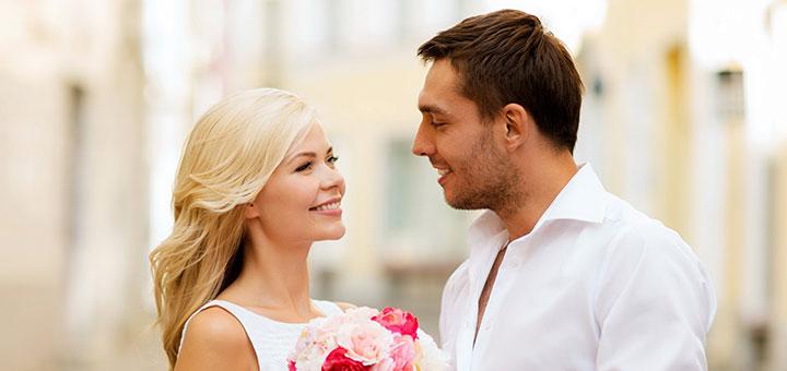 چگونه زندگی پر از عشق داشته باشیم؟ ۷ راه افزایش عشق در زناشویی