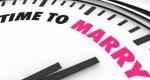 تاثیر سن در ازدواج