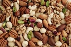 موثرترین مکمل های غذایی برای افزایش وزن