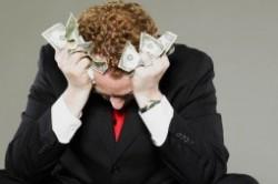 استرس بی پولی دارید؟ 9 نکته که استرس شما را کم میکند!