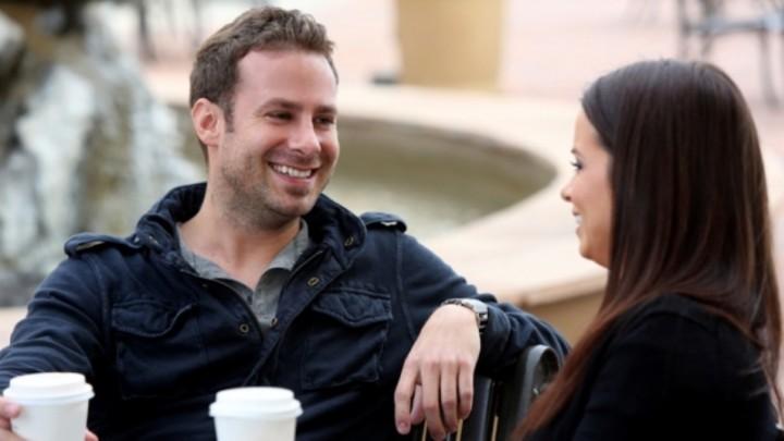 تست وفاداری همسر
