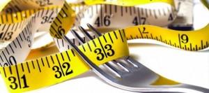 progress-of-diet