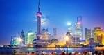 اطلاعات مهم و راهنمای سفر به شانگهای