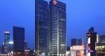 کدام هتل در شانگهای ارزان و باکیفیت است؟