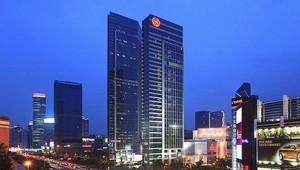 sheraton-shanghai-hongkou-hotel