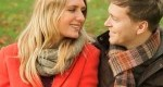 ابراز علاقه و محبت به همسر و تحکیم زندگی مشترک