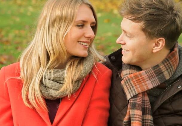 strengthen-marriage,ابراز علاقه به همسر