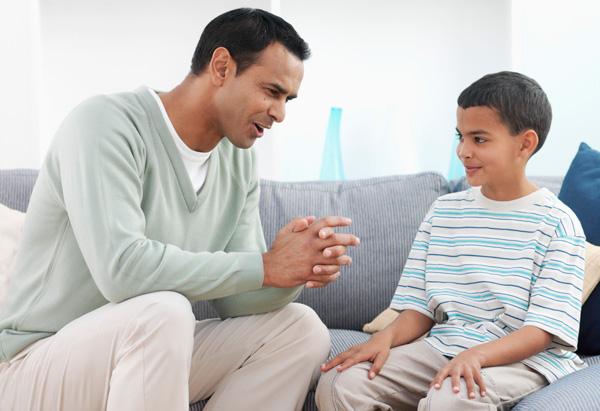 talk-to-children-about-drugs,صحبت در مورد مواد مخدر
