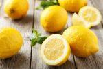 آب لیموترش در صبحانه چه فوایدی دارد