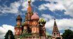 کاخ های دیدنی روسیه برای گردشگری
