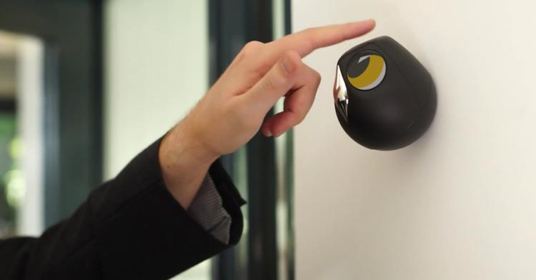 فناوری های جدید آینده - ULO