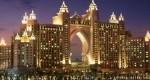 باشکوهترین و زیباترین هتل های دنیا+عکس