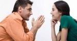 5 مهارت شنیداری که باید برای موفقیت داشته باشید