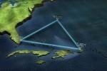 راز مثلث برمودا چیست؟ آیا راز آن کشف شده است؟