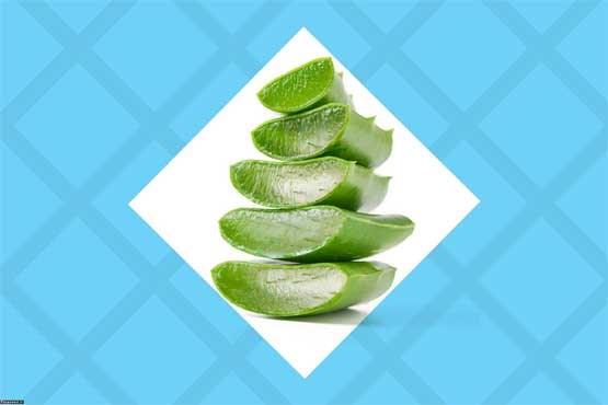 ریزش مو,درمان ریزش شدید مو,جلوگیری از ریزش موی سر,درمانهای طبیعی ریزش مو