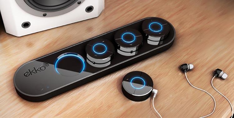 فناوری های جدید آینده - HUB