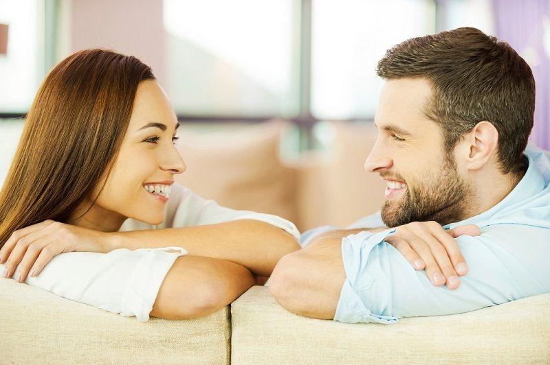 زنان در عشق ورزیدن عملکرد بهتری دارند یا مردان؟