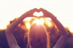 چرا باید به خاطر بدن خودتان شکرگزار باشید؟