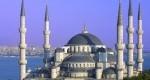 بهترین جاذبههای توریستی و مناطق گردشگری ترکیه
