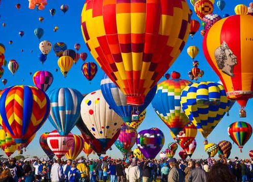 bristol-international-balloon-fiesta