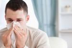 چرا واکسن سرماخوردگی وجود ندارد؟