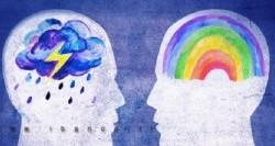 چگونه ذهنی مهربان و بخشنده داشته باشیم؟