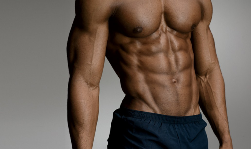get-six-pack-abs-fast