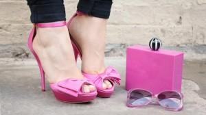 girl-style