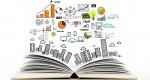 چگونه یک طرح بازاریابی موثر و کاربردی داشته باشیم؟