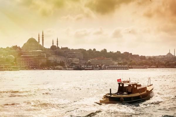 Istanbul-Tukery-Travel-Insurance