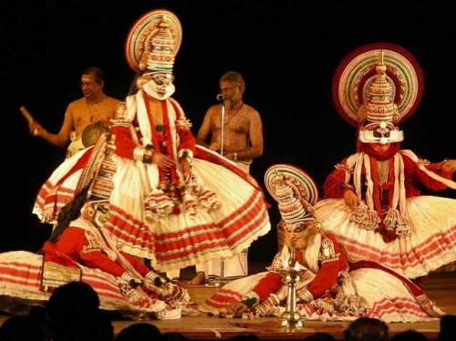 kathakali_dance