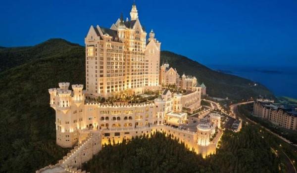 luxury-collectio-hotel