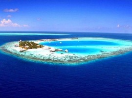 maldives-tourist-attractions