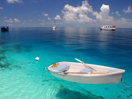 maldives-tourist-attractions-2