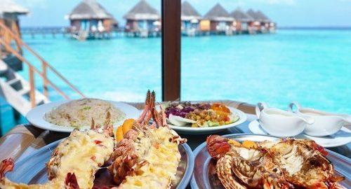 maldives-tourist-attractions-5