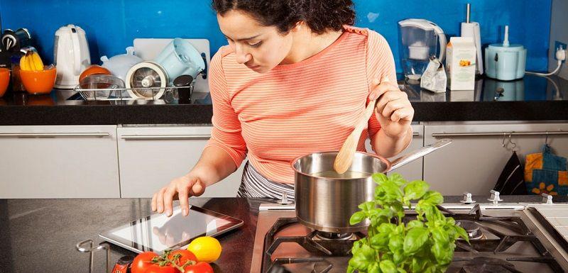 multitasking-damages-your-brain