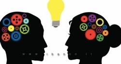 حافظه در مغز زنان و مردان