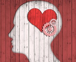 people-with-high-emotional-intelligence