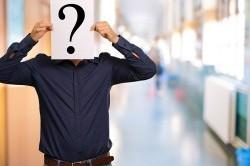 پرسونا چیست و چگونه میتواند کسب و کار شما را متحول کند؟