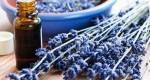 تعادل هورمونی در زنان با روغن های گیاهی