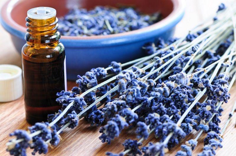 plant-oils-for-hormonal-balance,تعادل هورمونی در زنان