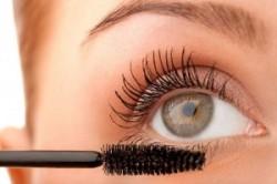 آموزش آرایش حرفه ای صورت با کمترین هزینه