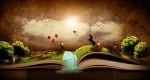 فواید خواندن رمان چیست؟